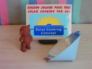 UltraLightCooker Cone (plans)-1