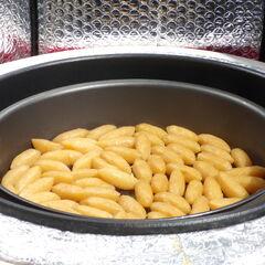 Gnocchis (0,5 kg)