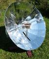 Hypar Solar Cooker, 1-13-16.png