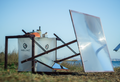 Heliac Solar Cooker, (credit Heliac), 2-15-17.png