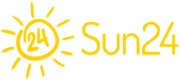 Sun24-Logo-Full