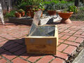 Beths box cooker-4.jpg