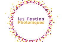 Festins Photoniques-1
