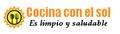 Cocina Solar Web logo, 12-3-15.png