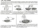 Tire Cooker