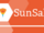 SunSaluter