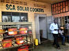 SCA store photo, Uganda, 1-29-18 copy