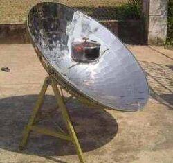 Solar Serve Hoa Quy