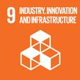 E SDG goals icons-individual-rgb-09
