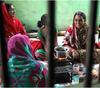 Indian women business start-ups, 10-5-16
