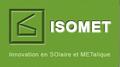 ISOMET logo, 10-18-16.png