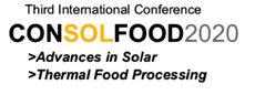 CONSOLFOOD2020 logo, 2-24-19