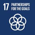 E SDG goals icons-individual-rgb-17