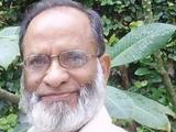 Muhammad Yasin Khan