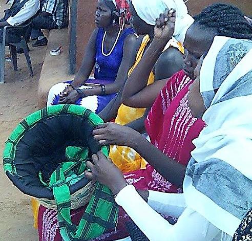 File:Faustine Odaba in Kenya refugee camps 2, 2016.png