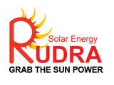 Rudra Solar Energy