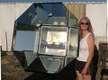 Blazer Solar Oven.png
