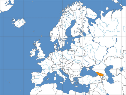 800px-Europe location GEO