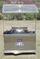 University of Arizona Solar Stove