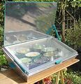 Lazola double width box cooker.jpg
