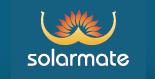 Solarmate logo, 8-31-15