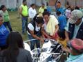 Cocina Solar workshop, 11-30-15.png