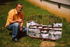 Cuiseur solaire de Kotowski-1