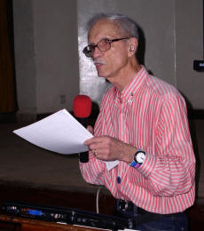 File:Wilfred Pimentel.jpg