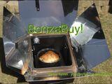 BonzaBuy! - Sun Ovens and Solar Cookers in Australia