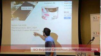 Schwartz Photovoltaic Solar Cooking-0