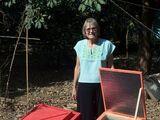 Kathy Dahl-Bredine