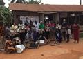 AfriShiners workshop, Uganda, 6-26-18.png