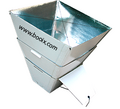 Booix Solar Cooker.png