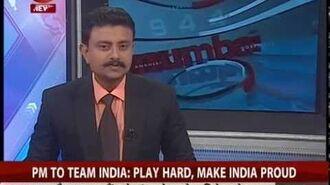 12TH FEB DD NEWS METRO SCAN MUMBAI.-0