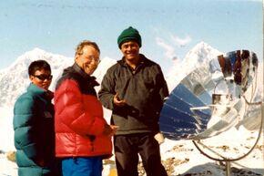 Allart Népal-1