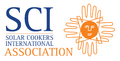 SCI Assocation Web Logo PNG