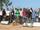 AUN students, Nigeria, fabricate CooKits, 10-15-15.png