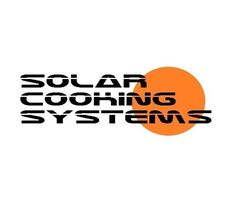 Logo Solar Cooking Systems