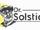 Dr. Solstice
