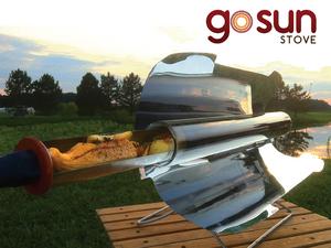 Gosun kicker-04
