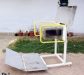 Solar Oven K5.png