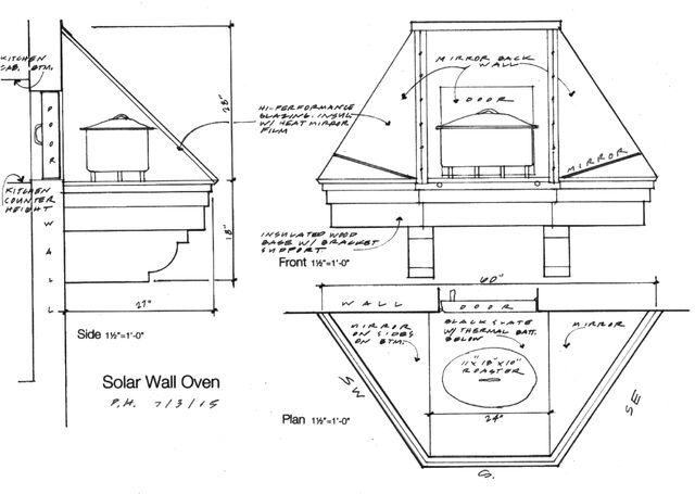 File:Solar Wall Oven, P.H., 7-3-15.jpg