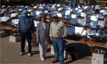 HotPots in Coahuila, Mexico 2008.jpg-350px