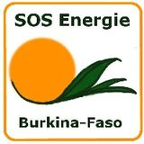 Association SOS Energie Burkina Faso