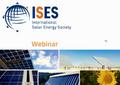 ISES Webinar logo, 8-17-17.png
