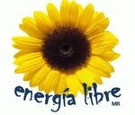 Energía Libre logo 2-7-12