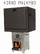 Horno MALAMBO fuel-efficient stove, 12-27-15.png