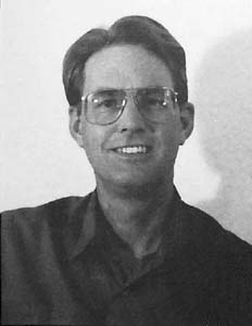 Bob-larson