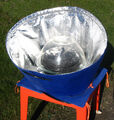 Molly Baker Solar Oven.jpg