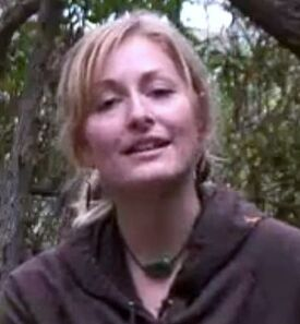 Rita Riewerts 2009